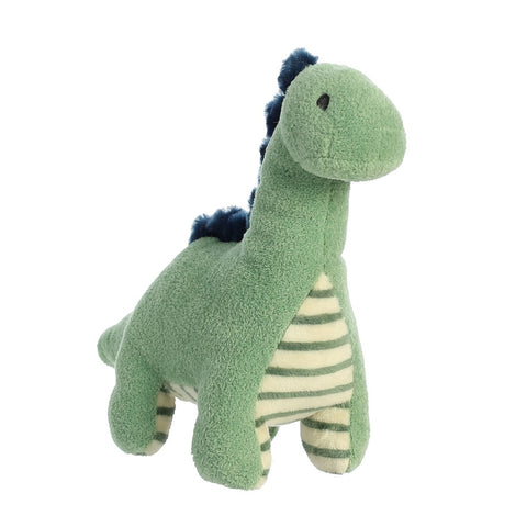 Brontey the Dinosaur 11""