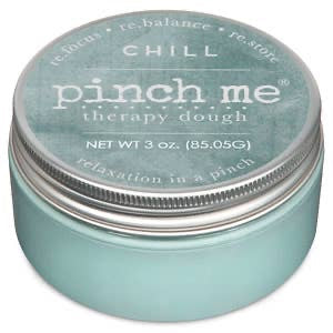 Pinch Me Chill 3oz