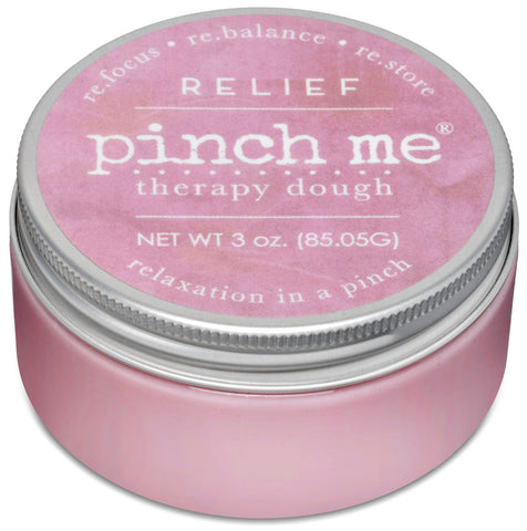 Pinch Me Pinch Me Relief 3oz available at The Good Life Boutique
