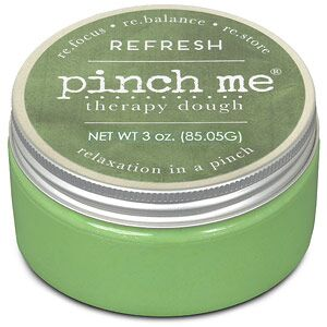 Pinch Me Pinch Me Refresh 3oz available at The Good Life Boutique