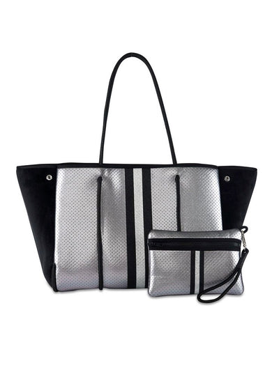 Greyson Tote Downtown