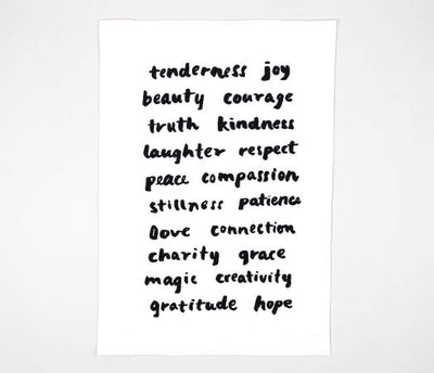 LTS-Shared-Values-Tea-Towel