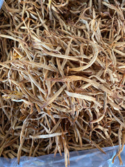 Dried Lily Flower (5 ozs)