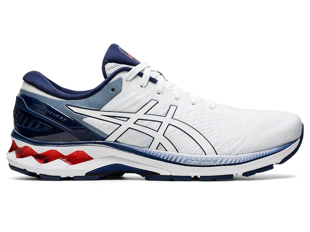 Men's Asics Gel-Kayano 27