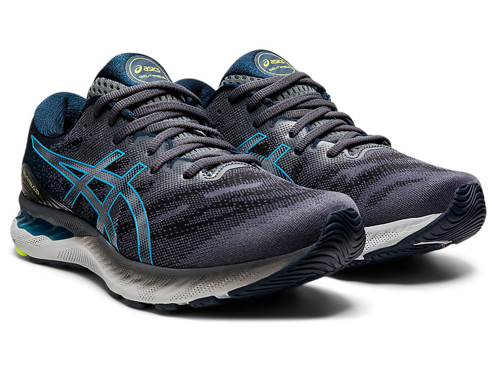 Men's Asics Gel-Nimbus 23