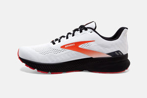 Men's Brooks Launch 8
