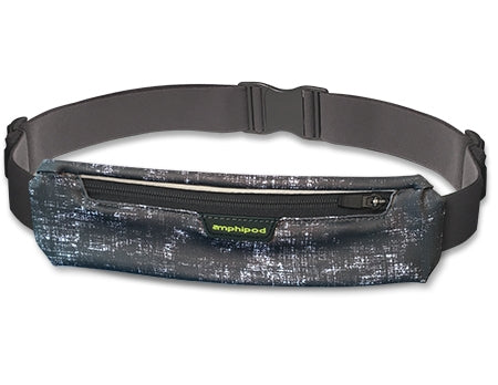 Amphipod AirFlow MicroStretch Plus Luxe
