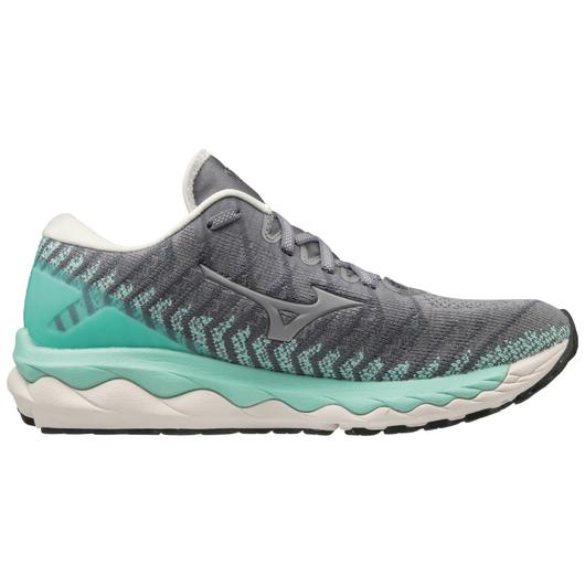 Women's Mizuno Wake Sky 4 Waveknit