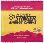 Honey Stinger Organic Chew