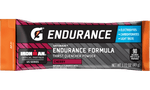 Gatorade Endurance Formula Thirst Quencher Powder - 1.72oz.