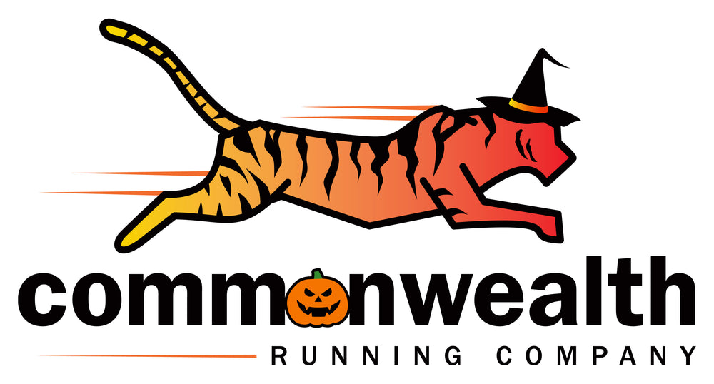 Commonwealth Running Co. Gift Card