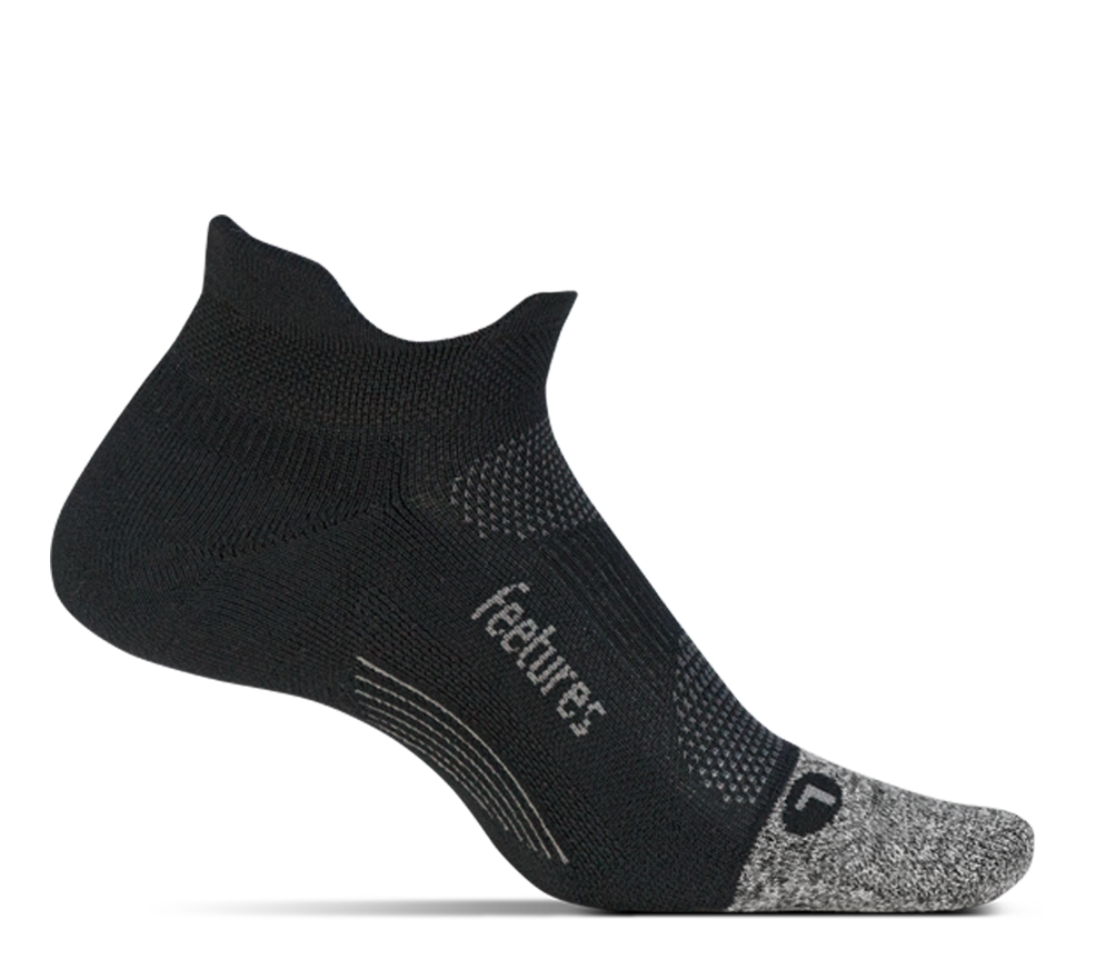 Feetures Elite Ultralight No Show Tab