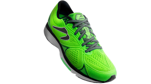 Men's Newton Kismet 6