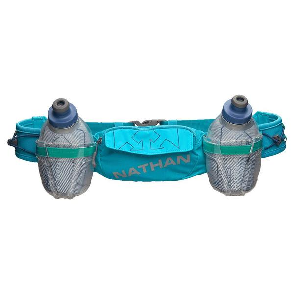 Trail Mix Plus Insulated 2 OSFM Hydration Belt