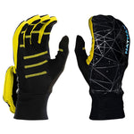 Hyper Night Reflective Convertible Glove-Mitt