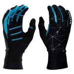 HyperNight Reflective Glove