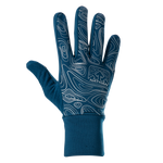 Hyper Night Reflective Glove