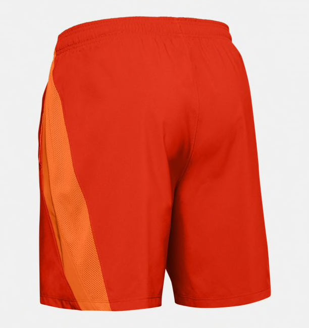 "Men's Under Armour Launch SW 7"" Short"