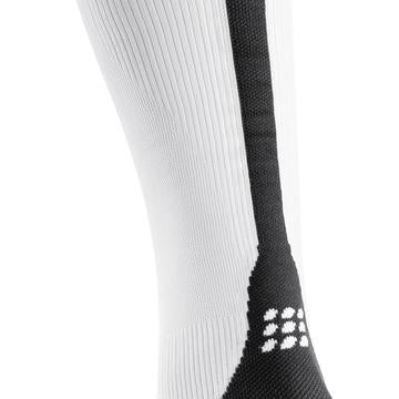 Men's CEP Tall Socks 3.0