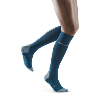 Women's CEP Tall Socks 3.0