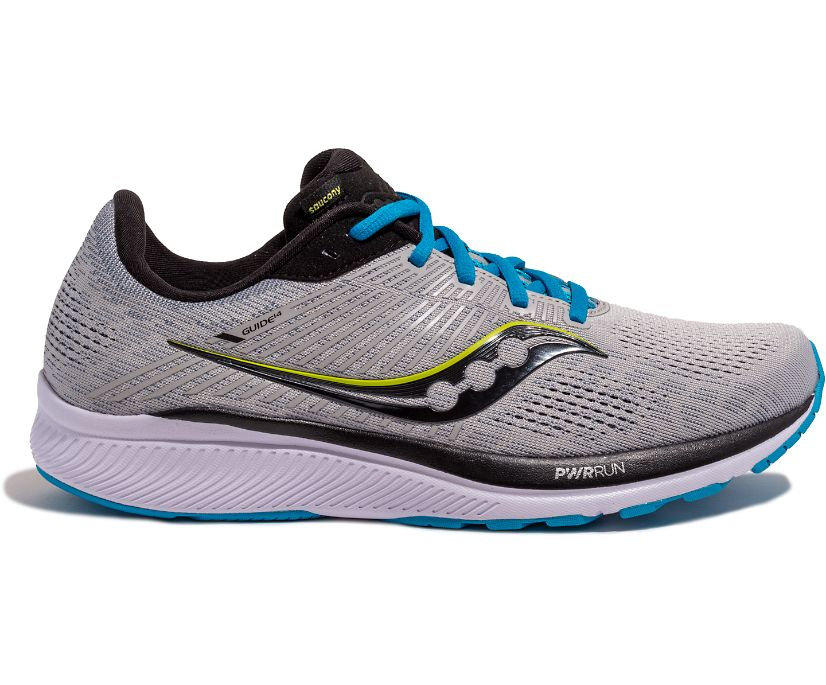 Men's Saucony Guide 14