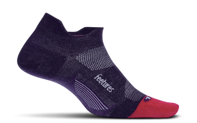 Feetures Merino 10 Cushion Now Show Tab