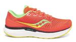 Men's Saucony Triumph 18 (2 colors)