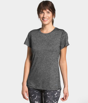 Women's The North Face Hyperlayer Short Sleeve