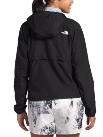 Women's The North Face Flyweight Hoodie