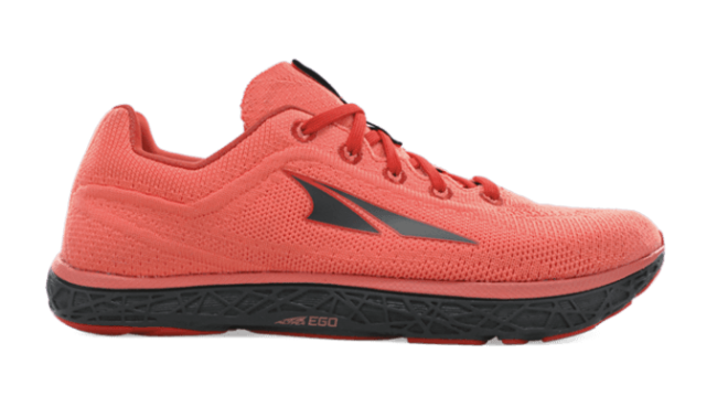 Women's Altra Escalante 2.5 (4 colors)