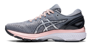 Women's Asics Gel-Kayano 27