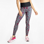 Women's Saucony Hightail Tight