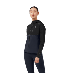 Women's On Weather Jacket