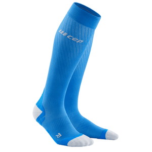 MEN'S CEP ULTRALIGHT COMPRESSION TALL SOCKS