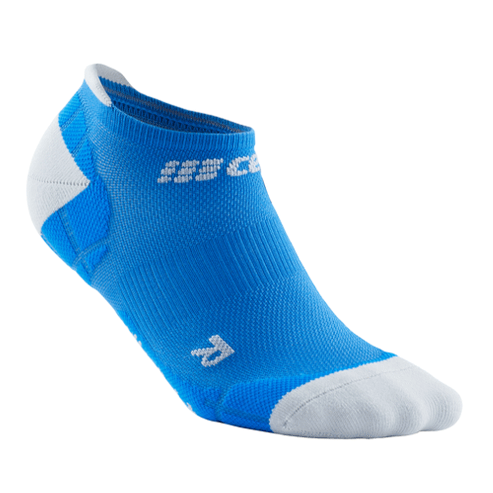 WOMEN'S CEP ULTRALIGHT NOW SHOW SOCKS