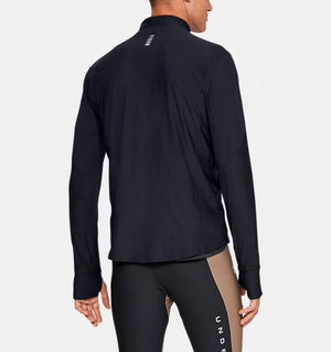 Men's Under Armour Qualifier Half Zip