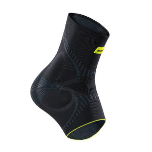 CEP Compression Ankle Brace