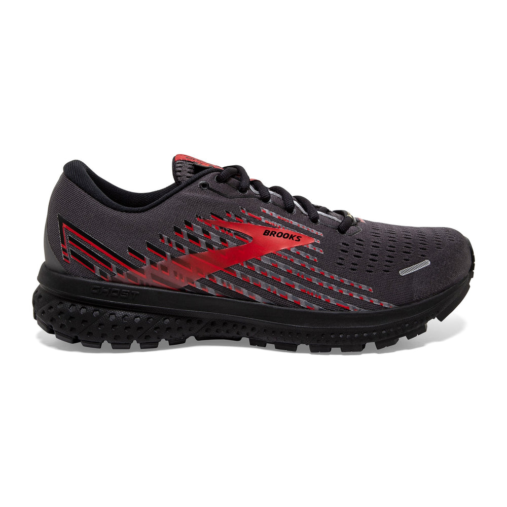 Men's Brooks Ghost 13 GTX