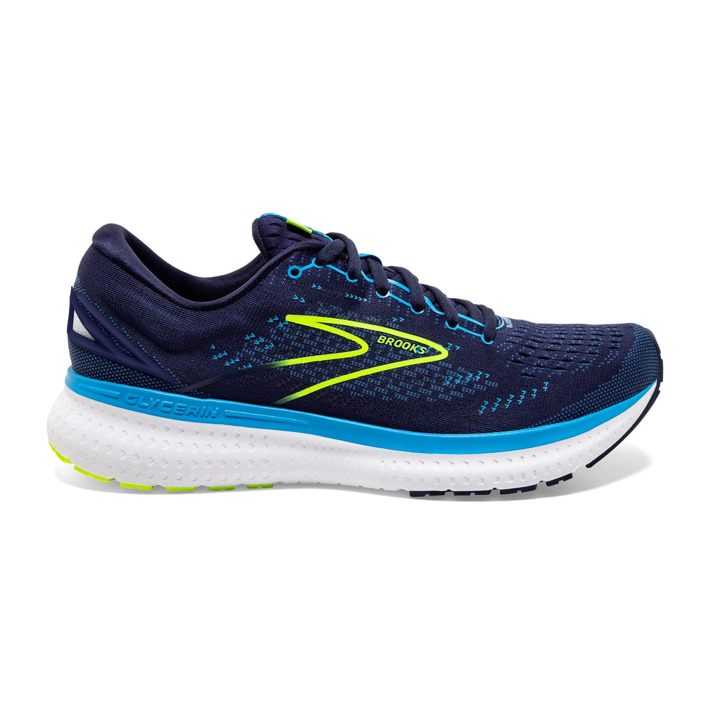 Men's Brooks Glycerin 19 (NEW!)