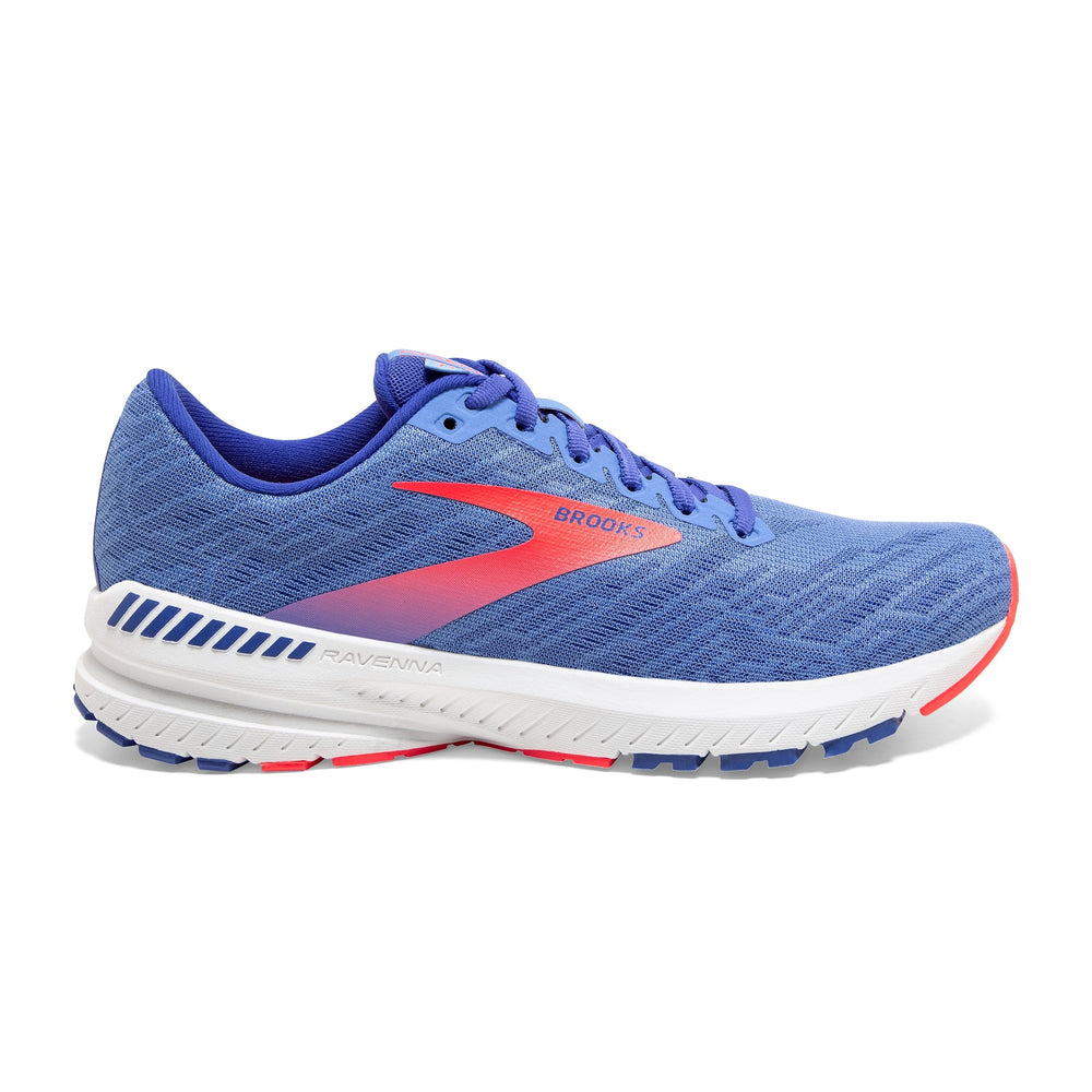 Women's Brooks Ravenna 11