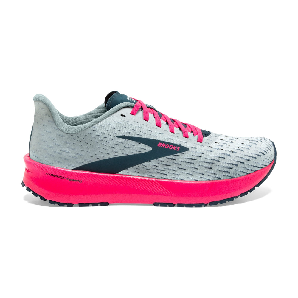 Women's Brooks Hyperion Tempo