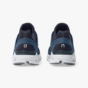 Men's On Cloudswift - (NEW COLORS!)