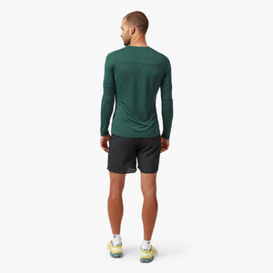 Mens' On Lightweight Shorts