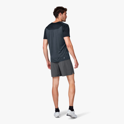 Men's On Performance-T