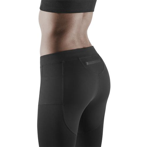 Women's CEP Run Tights 3.0