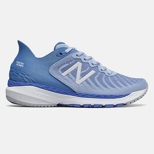 Women's New Balance Fresh Foam 860v11