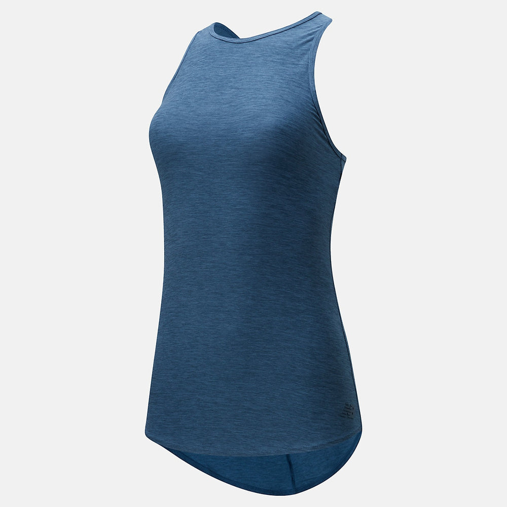 Women's New Balance Transform Perfect Tank