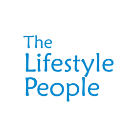 The Lifestyle People