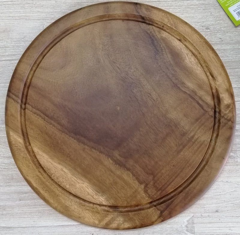Round Chopping Board 405mm