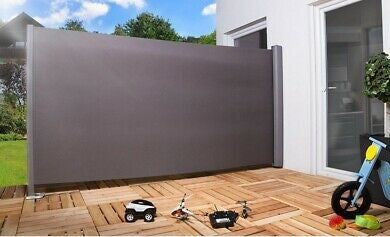 Privacy Screen 1.8m (H) x 3m (L)